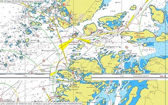 08_marstrandsfjorden.jpg