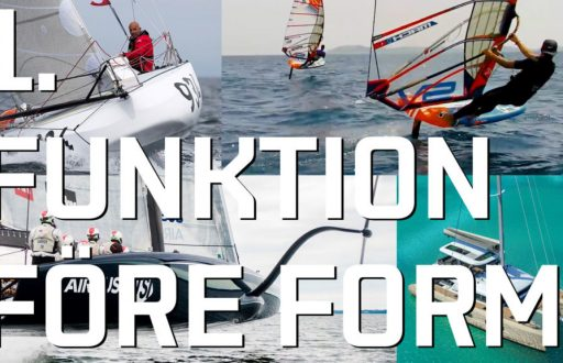1-funktion-fore-form