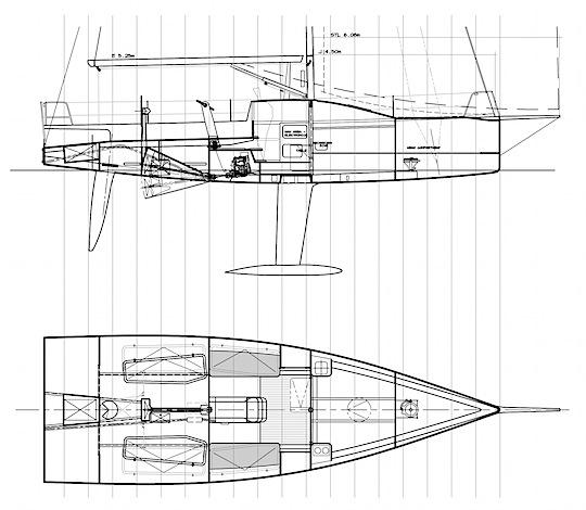 1003_BW 11 - Study Plan - GA.jpg