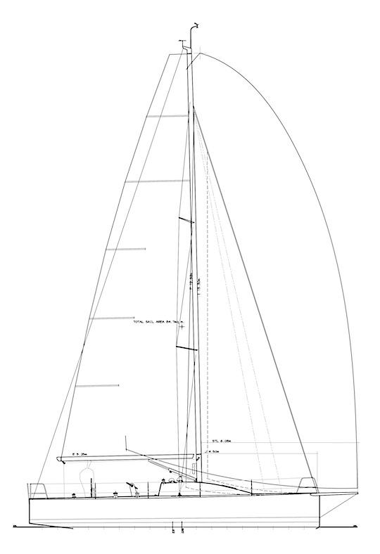 1003_BW 11 - Study Plan - Sail Plan.jpg