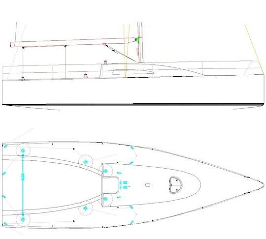 11 deck plan.jpg