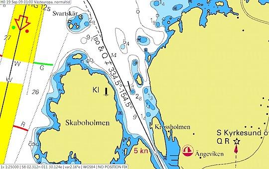 11_norrkyrkesund.jpg