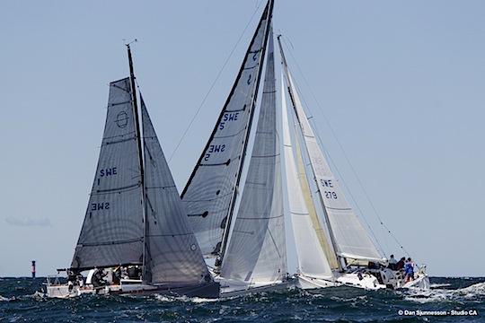 120602 - MBBR - 2012-threeboats.jpg