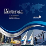 World Yacht Racing Forum