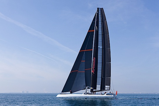 12_018480_OrmaWing_firstsail.JPG