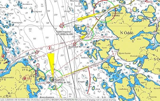 16_kosterfjordennorr.jpg