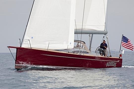 1_B_45_sailing_a.JPG