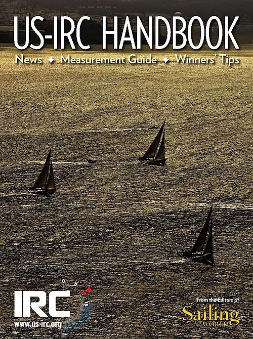2009_usirc_handbook.jpg