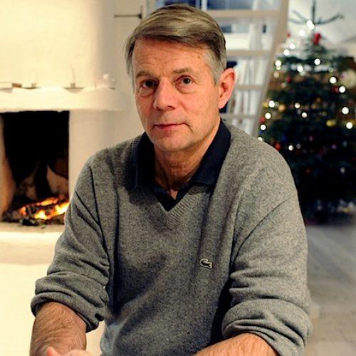 20101229-Roger-Nilson-2499-721.jpg