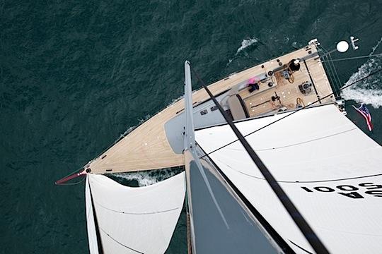 2_B_45_sailing_b.JPG