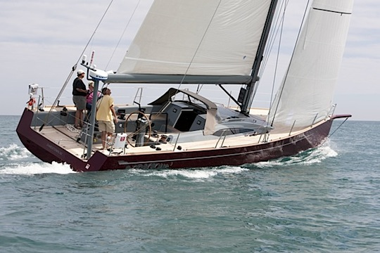 4_B_45_sailing_d.JPG
