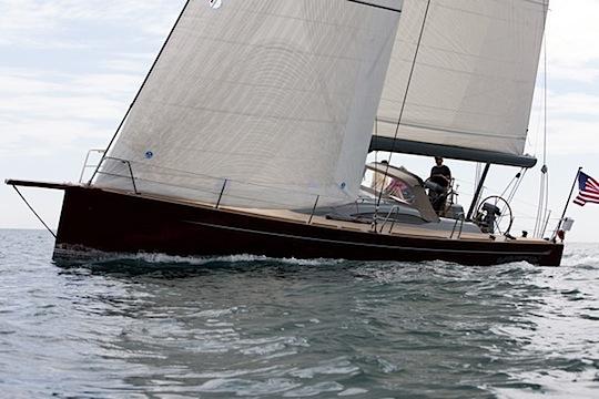 5_B_45_sailing_e.JPG
