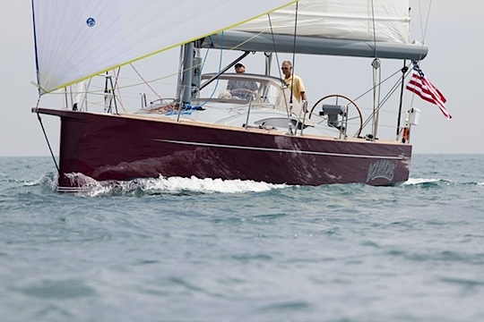 6_B_45_sailing_f.JPG