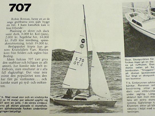 707test-4.jpg
