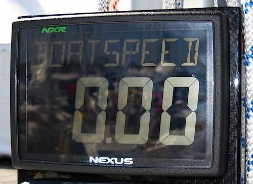 Nexus NXR XL20 | sneak peak