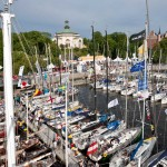 ÅF Offshore Race | vilka saknas?