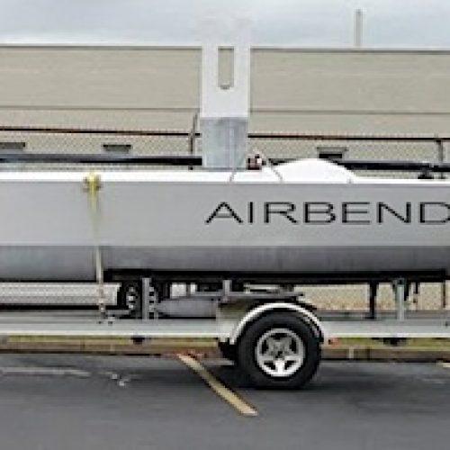 AIRBENDER-.jpg