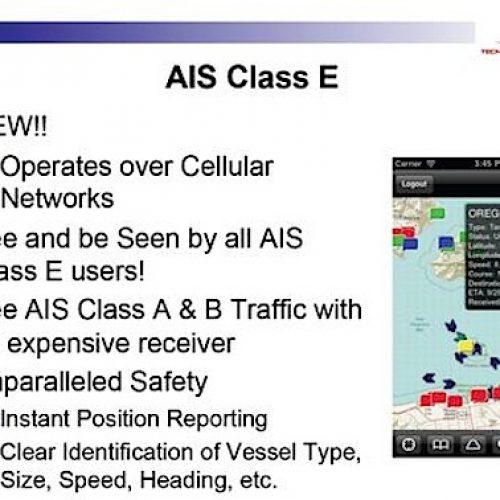 AIS_Class_E_early_TSI_presentation-thumb-465x326-6068.jpg