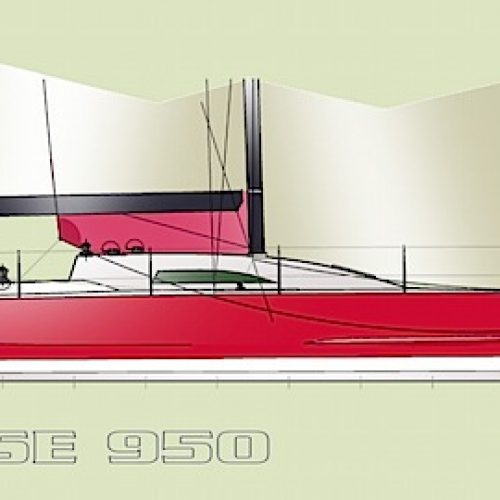B-W_Classe_950-2.jpg