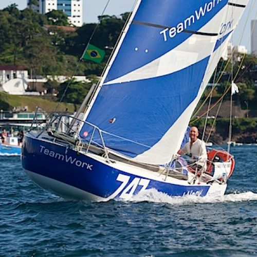 BD_1165_transat_Bahia1D.jpg