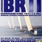 Blurs guide till båtmässan i Göteborg