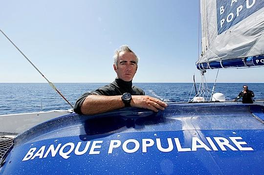 BanquePopulaire5Onboard138.jpg