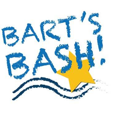 Segla Bart's Bash 21/9!