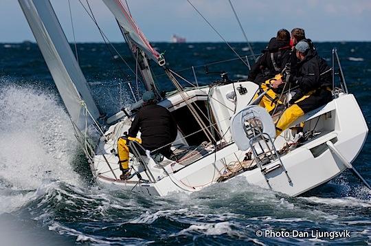 Bigboatrace12-125.jpg