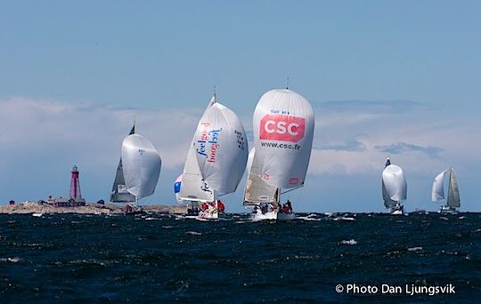 Bigboatrace12-157.jpg