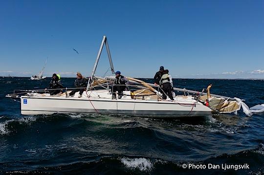 Bigboatrace12-214.jpg