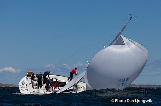 Bigboatrace12-462.jpg