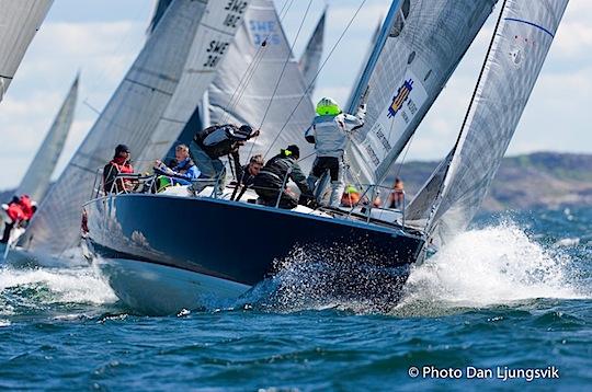 Bigboatrace12-58.jpg