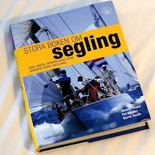 Boken-om-segling-0013-72.jpg