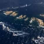 Nyfiken på… Carlo Borlenghi, seglingsfotograf