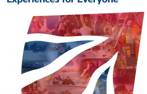 British-Marine-National-Agenda-2020