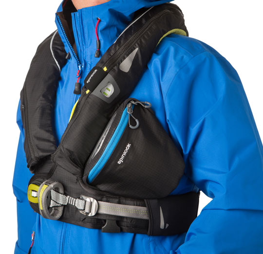 CHEST_PACK_ON_DV_PERSON
