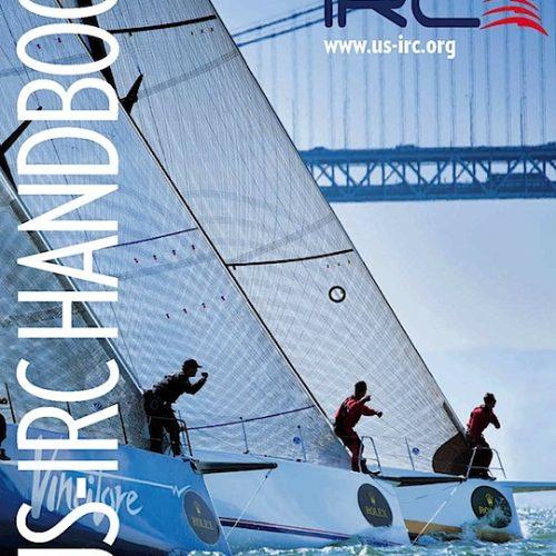 Cover_2010_US_IRC_Handbook.jpg
