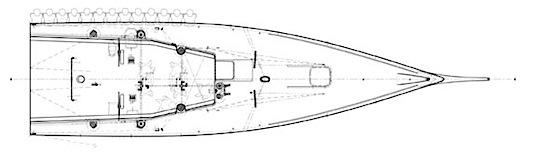 D65dec.jpg