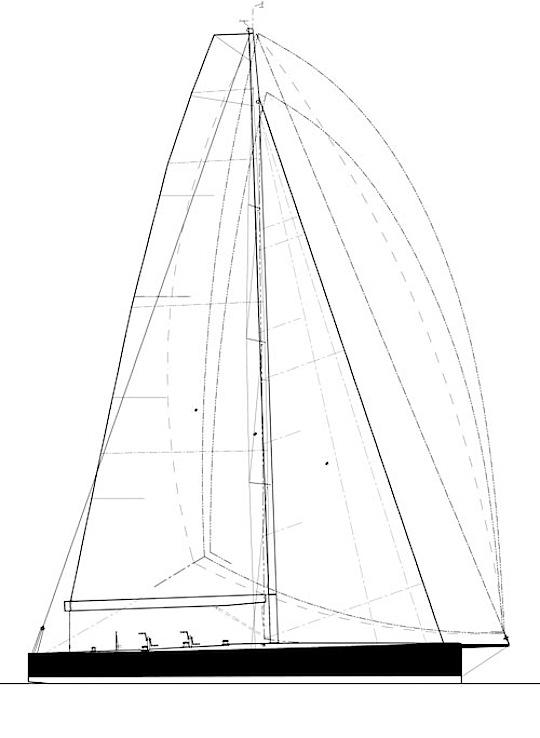 D65sail.jpg