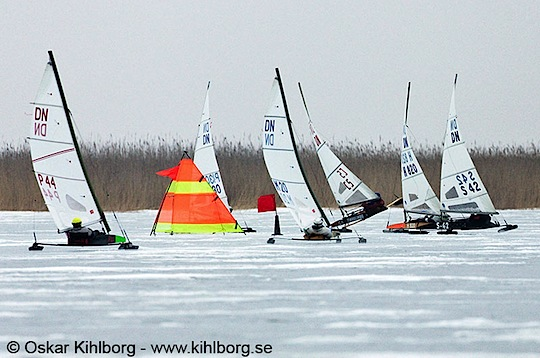 DN Ice sailing WC 2010  2339.jpg
