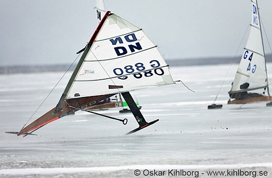 DN Ice sailing WC 2010  2442.jpg