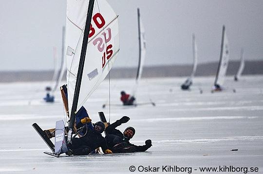 DN Ice sailing WC 2010  2448.jpg