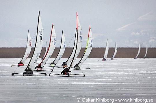 DN Ice sailing WC 2010  2555.jpg