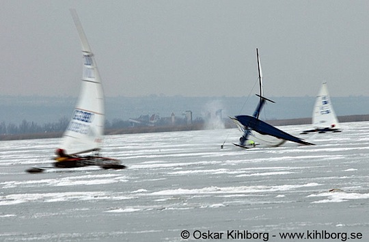 DN Ice sailing WC 2010  2850.jpg