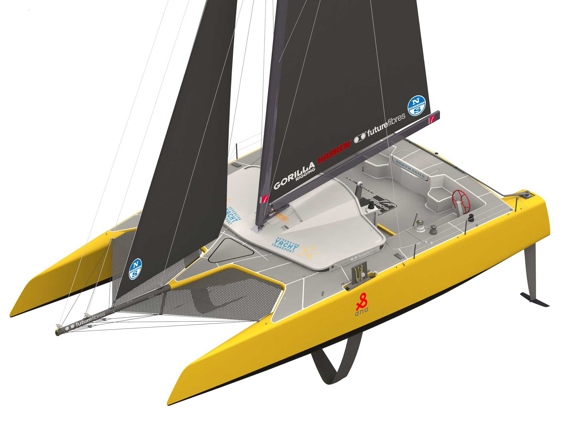 DNA-F4-foiling-catamaran-renderings-20160720-2