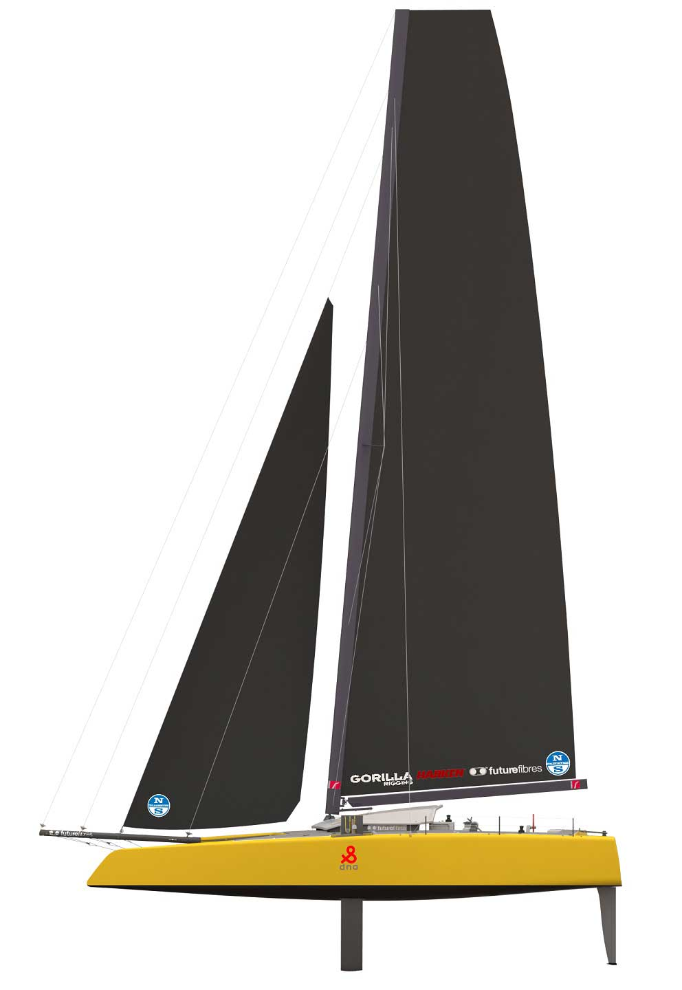DNA-F4-foiling-catamaran-renderings-20160720-4