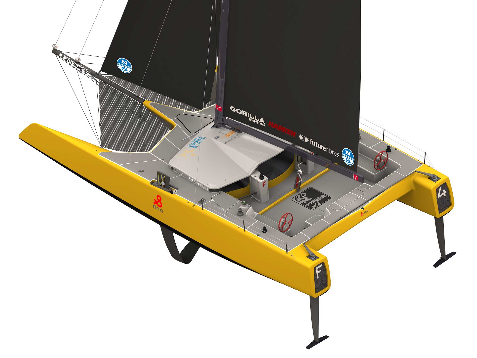 DNA-F4-foiling-catamaran-renderings-20160720-6