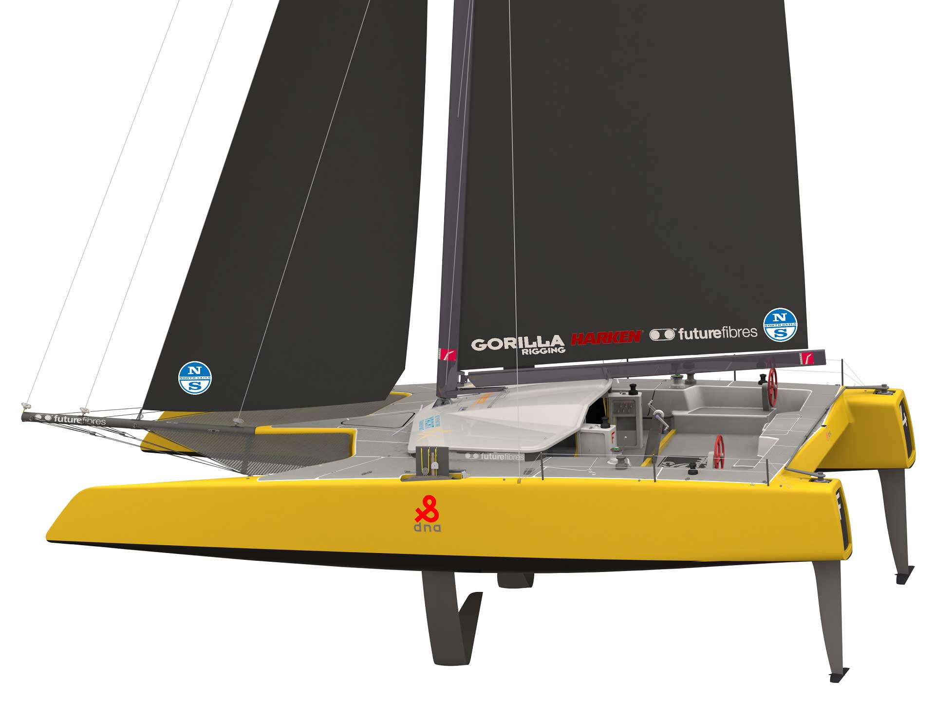 DNA-F4-foiling-catamaran-renderings-20160720-7