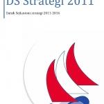 Ny strategi för Dansk Sejlunion