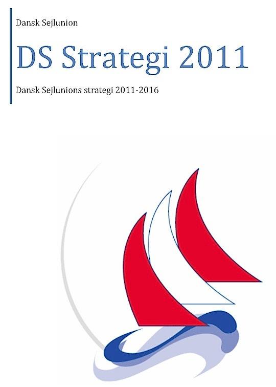 DSStrategi2011.jpg